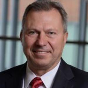 Image of Gary Zieziula