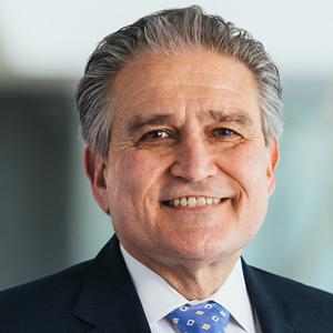 Image of Peter Kadzik