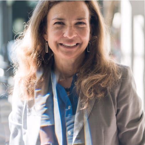 Image of Lise Buyer