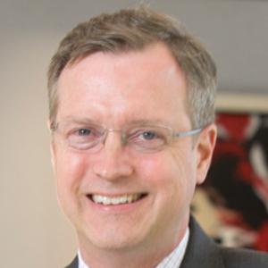 Image of David Teske