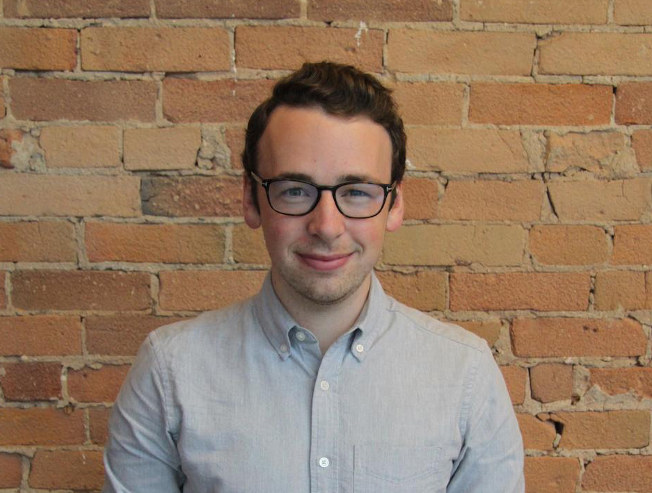 Startup closes $7M in venture capital